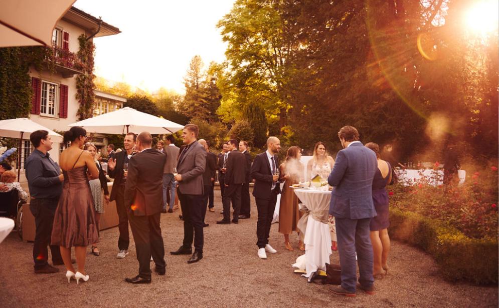 Menschen_Hochzeitsfest LilianLorenz4