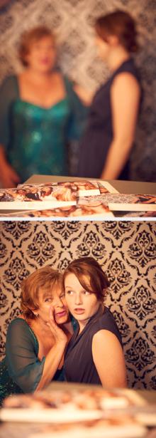 Menschen_Hochzeitsfest LilianLorenz40