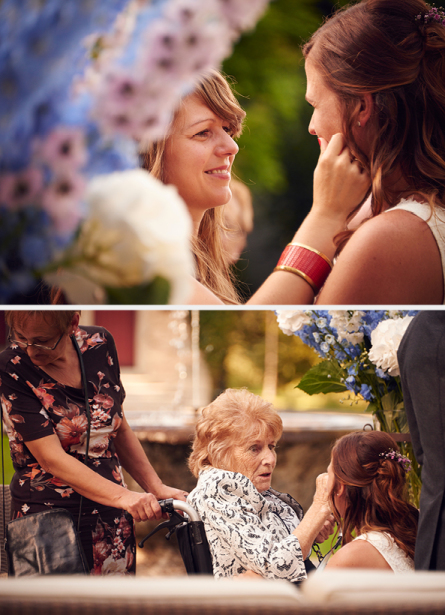 Menschen_Hochzeitsfest LilianLorenz8